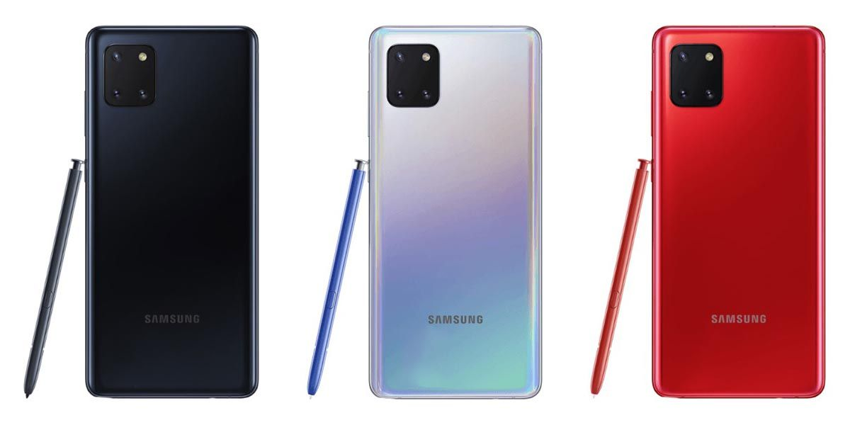 Galaxy-Note-10-lite-colors