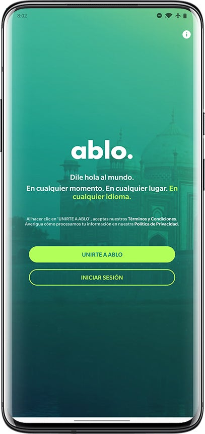 This is Ablo, the best Android app of 2019, according to Google