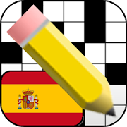 Free crosswords in Spanish