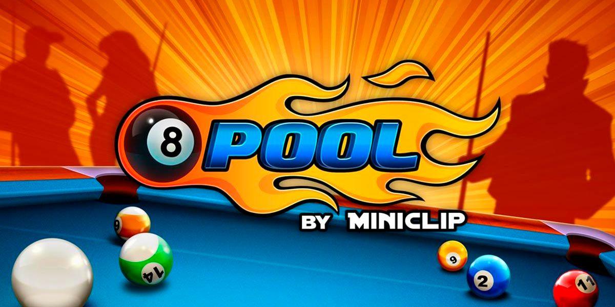 "8 ball pool miniclip ""width ="" 1200 ""height ="" 600"