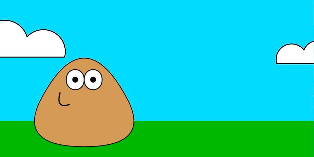 "Pou most downloaded game every decade ""width ="" 1200 ""height ="" 600"