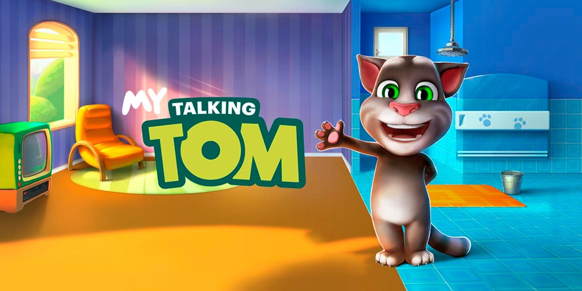 "My Talking Tom talking cat ""width ="" 1200 ""height ="" 600"