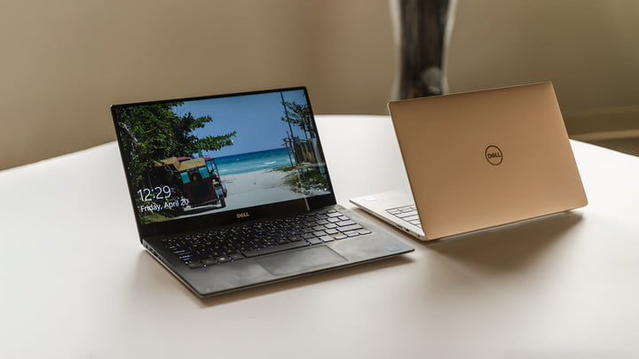 common mistakes laptop purchase dell xps 13 cover 1920x1080