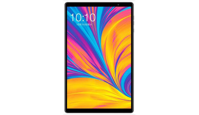 """phablet 90 euros features """"width ="""" 700 """"height ="""" 405"""