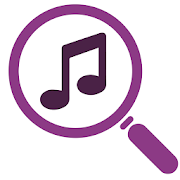 Soly - Song and lyrics search engine