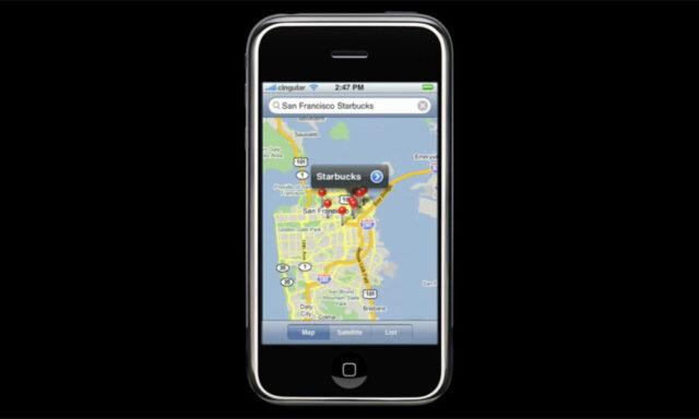 Orignal-iPhone-Maps