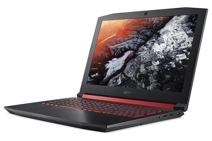 best laptop for fortnite acer nitro 5 2 1250x833