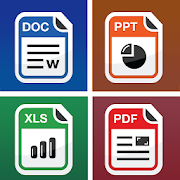 Online document viewer: pdf reader and lect