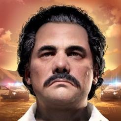 Narcos: Wars Poster