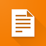 Simple Notes Pro - Create notes easily