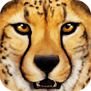 Ultimate Savanna Simulator