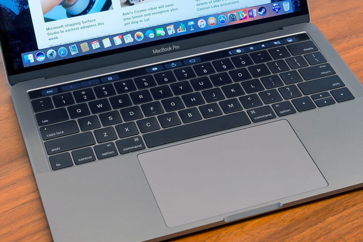 Is it a good time to buy a MacBook Pro 13?