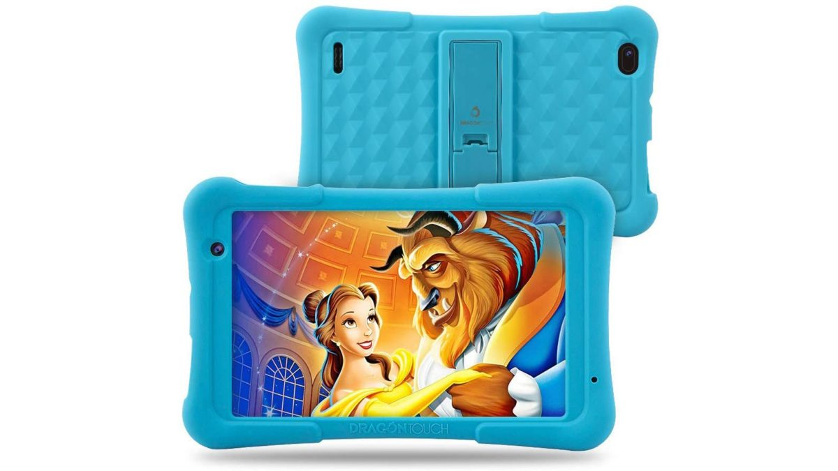 "Dragon Touch Tablet for kids ""width ="" 1200 ""height ="" 675"