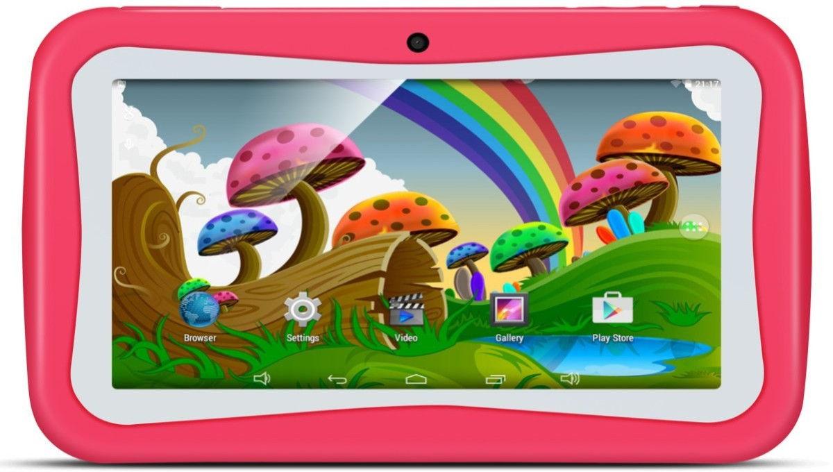 """Yuntab Tablet """"width ="""" 1200 """"height ="""" 680"""