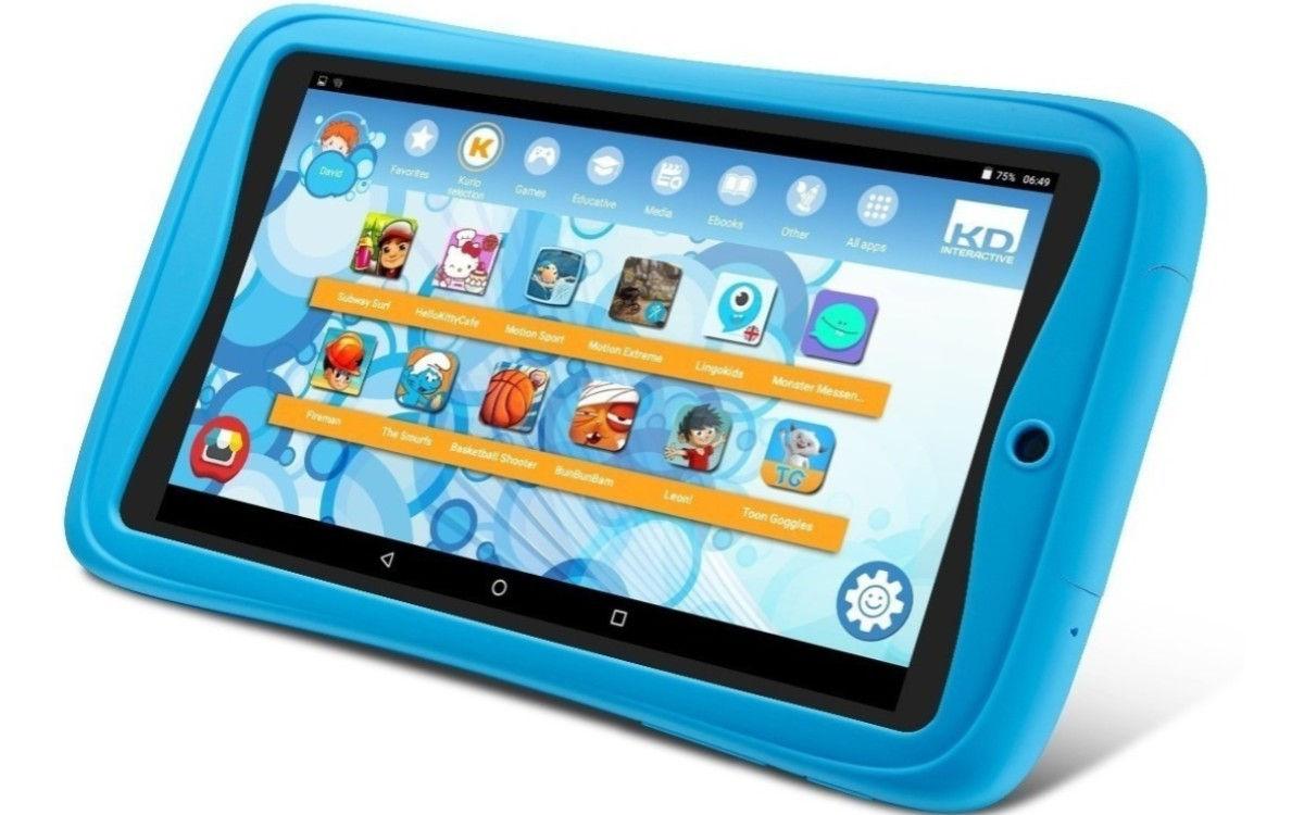 "Sannuo Tablet ""width ="" 1200 ""height ="" 750"