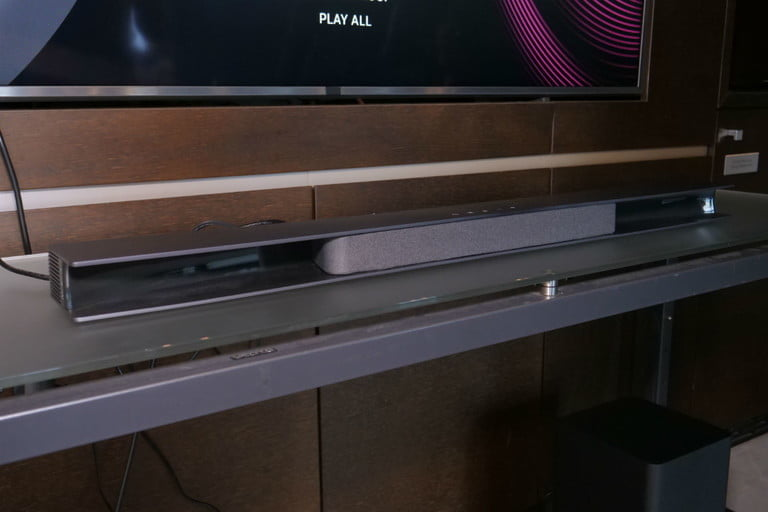 best sound bars ces 2020 tcl alto 9 soundbar small 768x768