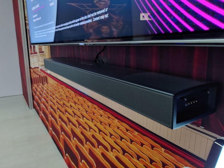best sound bars ces 2020 jbl bar 91 soundbar 768x768