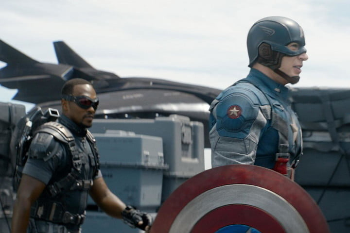 the most anticipated series of 2020 captain america winter soldier 13 2 768x512