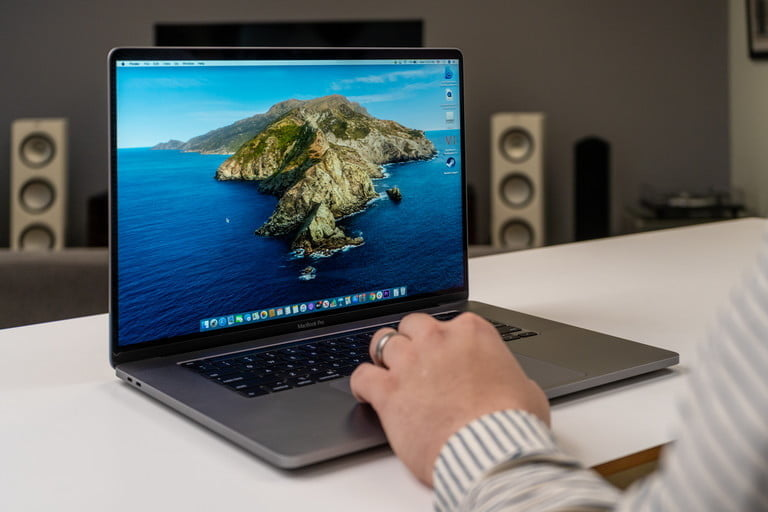 Is it a good time to buy a MacBook Pro 16?