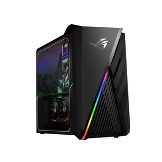 Asus Strix GA35 Computers