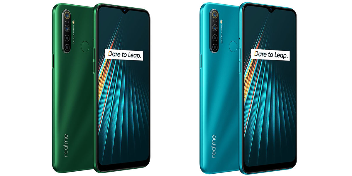 "Realme 5i new economic mid-range specifications specifications ""width ="" 1200 ""height ="" 600"