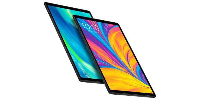 90 euros tablet