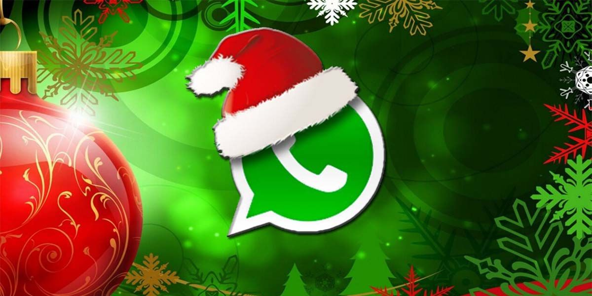 Christmas eve phrases whatsapp christmas 2019
