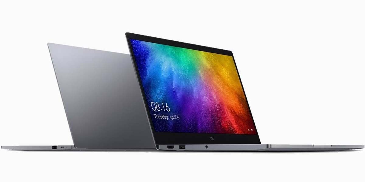"xiaomi mi notebook ruby ​​2019 buy best laptop china offer ""width ="" 1200 ""height ="" 600"