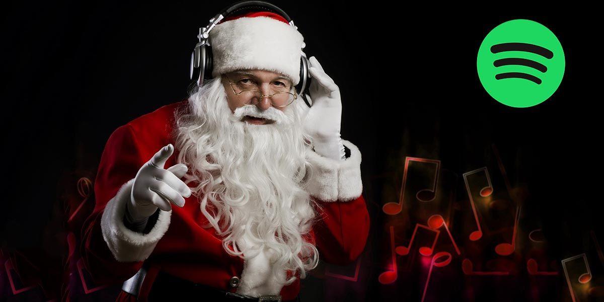 holy music