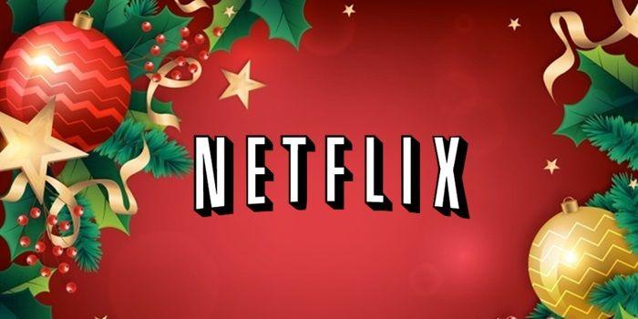netflix christmas 2019