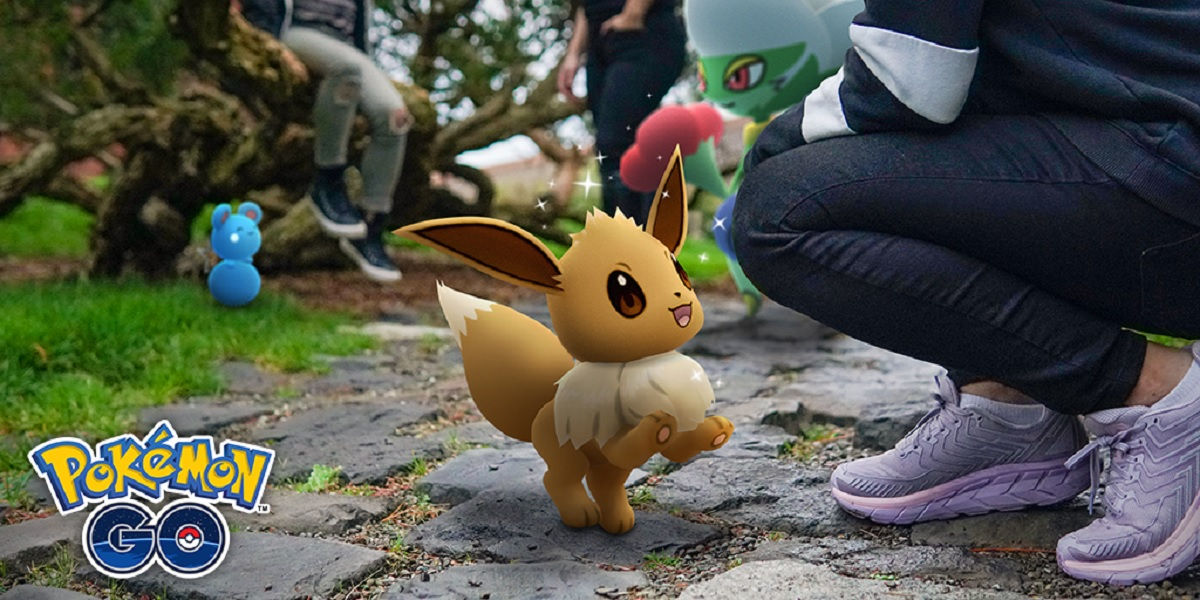 What is the use of walking with your Pokemon in Pokemon Go and how to do it