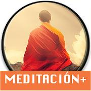 Meditation Plus: music, time, recreation