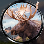 Wild Hunt: Sport Hunting Games. Hunting game