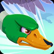 Duckz!