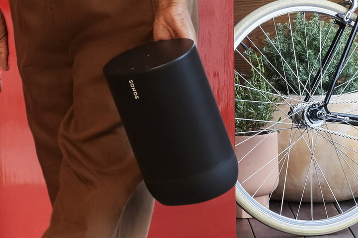 best speakers with bluetooth sonos move hands on 56313 768x768
