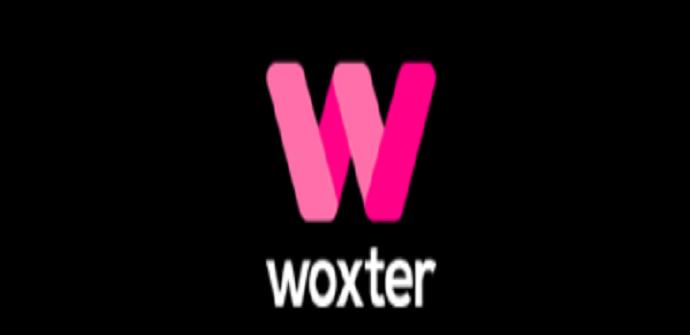 Woxter logo