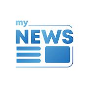myNews: Free Spanish Newspapers