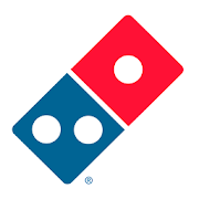 Dominos Pizza | Home Delivery and Offers