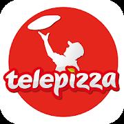 Telepizza Home Delivery