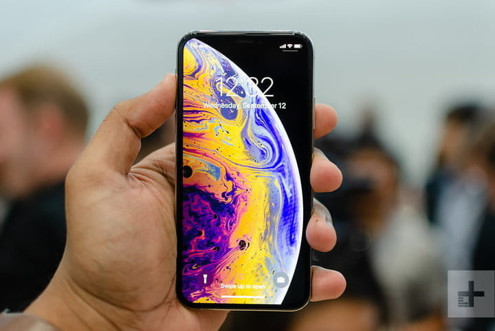 Apple iPhone XS   The best unlocked cell phones