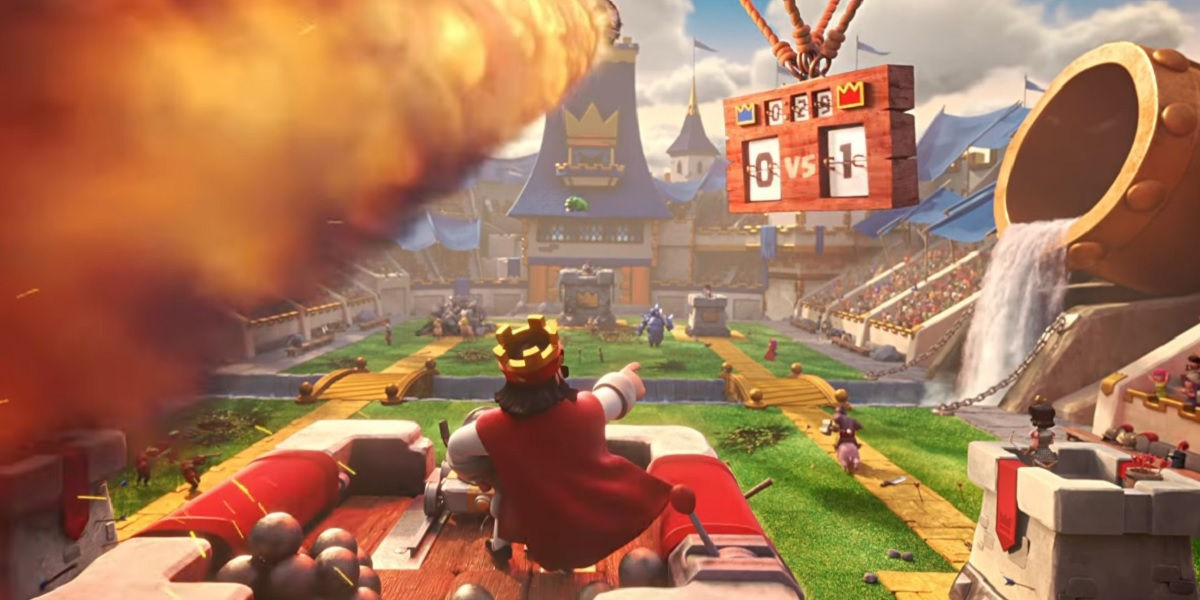 """The 10 best Clash Royale decks for 2020 """"width ="""" 1200 """"height ="""" 600"""