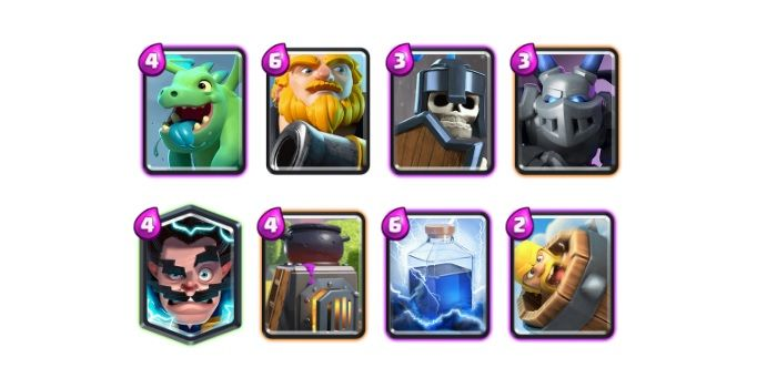 """Noble Giant's Deck """"width ="""" 700 """"height ="""" 350"""