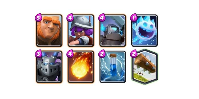 """Giant's Deck with the Musketeer """"width ="""" 700 """"height ="""" 350"""