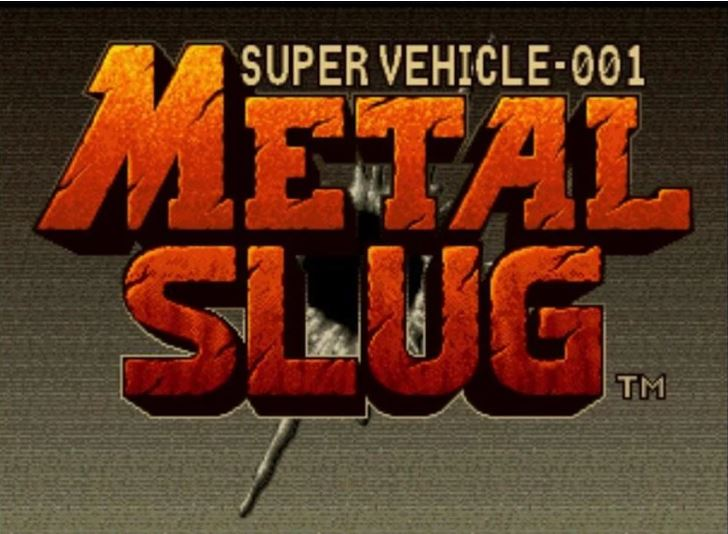 """metal-slug """"width ="""" 728 """"height ="""" 534 """"srcset ="""" https://www.funzen.net/wp-content/uploads/2020/02/1580703006_368_The-90s-return-to-our-mobile-with-these-games.jpg 728w, https: // elandroidelibre. elespanol.com/wp-content/uploads/2016/12/metal-slug-450x330.jpg 450w """"sizes ="""" (max-width: 728px) 100vw, 728px """"/></p><p>Of course, an unequivocal sign of the 90s was the recreational machines, since many of the greatest successes of the time emerged here. The absolute king of recreational machines was undoubtedly Metal Slug, <strong>known to many as the best recreational game.</strong></p><p>It is a war action game in which we must end an army. Its artistic style is 10, its soundtrack is 10, and its playability is 10 (although with the controls on the touch screen it is true that it loses enough points). The franchise has many titles, although our recommendation is the first three.</p><h2>Final Fantasy VI and VII</h2><p><img class="""