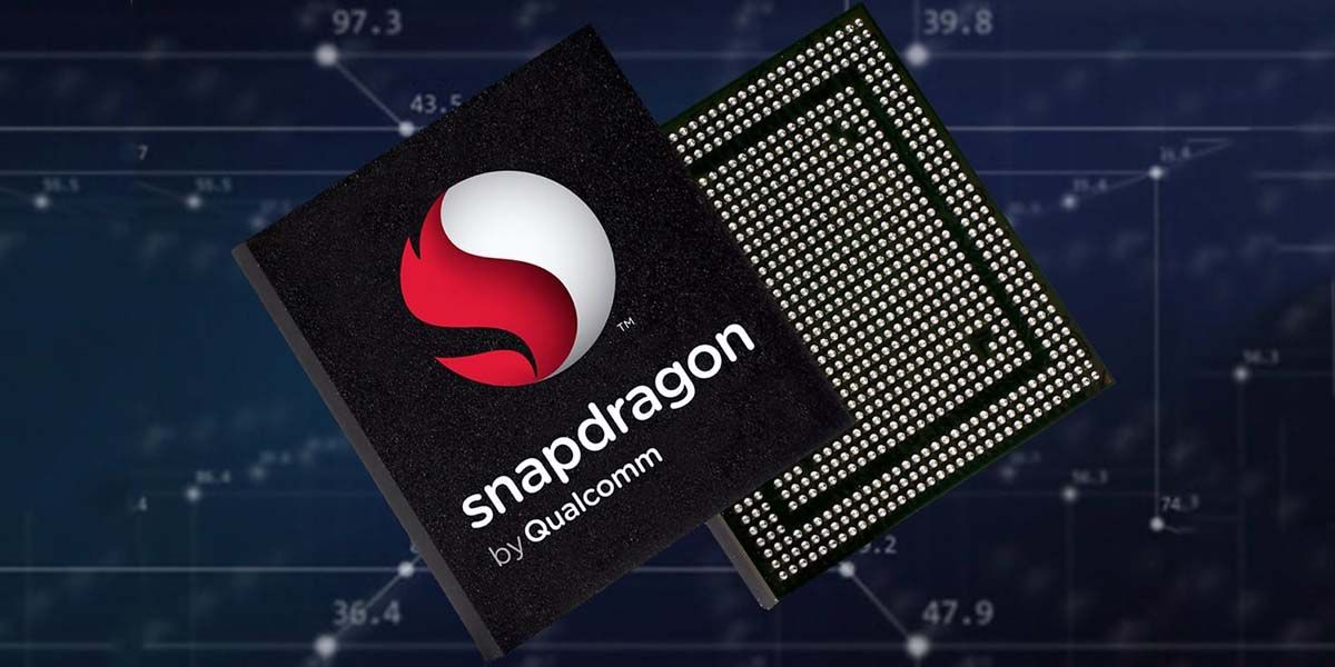 """qualcomm snapdragon 720G, 662 and 460 all specifications """"width ="""" 1200 """"height ="""" 600"""