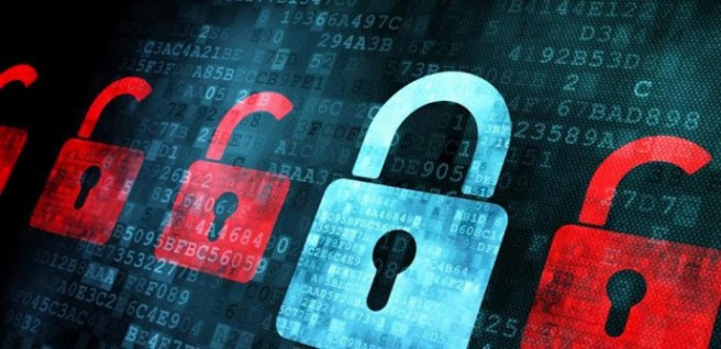 """security """"width ="""" 656 """"height ="""" 318 """"srcset ="""" https://www.funzen.net/wp-content/uploads/2020/02/1580724004_184_What-are-the-safest-Android-devices.jpg 656w, https://tabletzona.es/app/uploads/ 2014/11 / Seguridad-300x145.jpg 300w, https://tabletzona.es/app/uploads/2014/11/seguridad-240x117.jpg 240w, https://tabletzona.es/app/uploads/2014/11/ security.jpg 690w """"sizes ="""" (max-width: 656px) 100vw, 656px """"/></p><p><span style="""