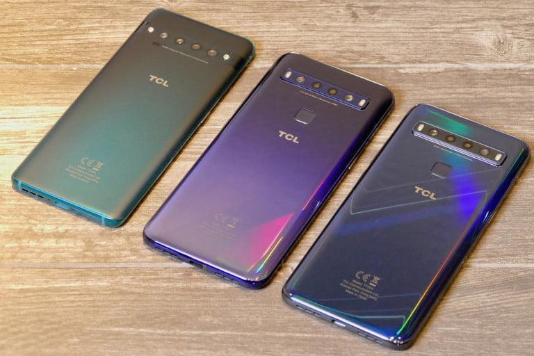 best phones ces 2020 tcl 10 phones 768x768