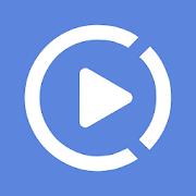 Podcast Republic - Podcast Player & Radio App