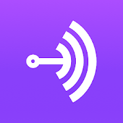 Anchor - Create your own podcast