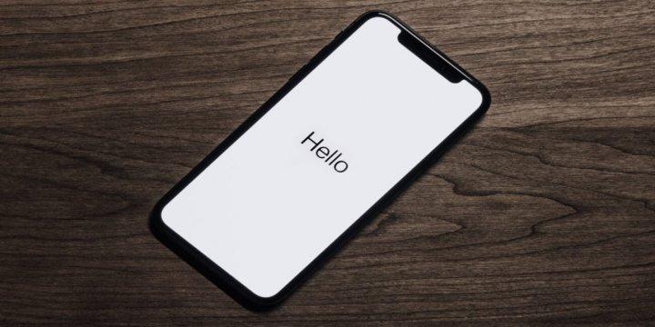 iphone-hello-1300x650